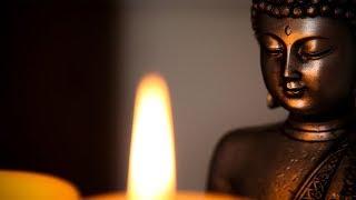 Tibetan Music, Healing Music, Relaxation Music, Chakra, Relaxing Music for Stress Relief, ☯3362