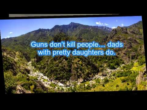 father daughter quotes inspirational and heartfelt youtube