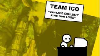 THE SECOND ANNUAL E3 HYPE MASSACRE (Zero Punctuation) (Video Game Video Review)