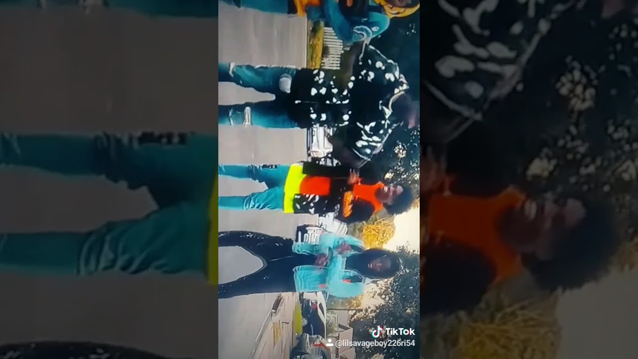 Woah song TIK TOK woah song - YouTube