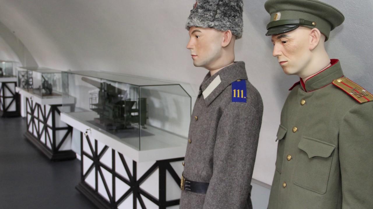 binarinių opcionų armija