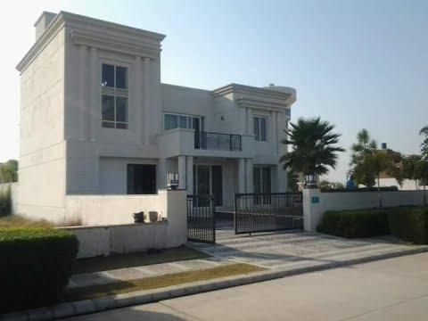 Luxury Villas , Kothi in Chandigarh | Luxury Properties in C