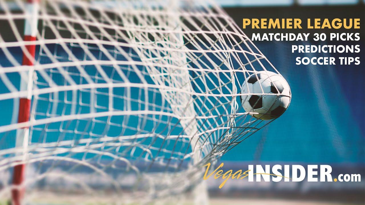Soccer betting insider tips lazio vs chievo betting expert soccer