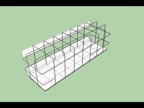 VID_0225: THINKBELT STUDIES - Capsule housing