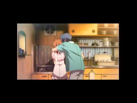 Clannad After Story   Amv  Pieces