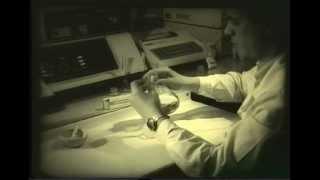 Жидкостная хроматография(, 2013-03-18T09:03:25.000Z)