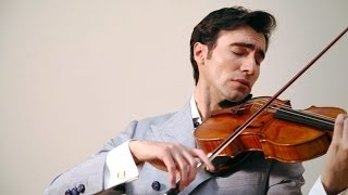 Video The 'Macdonald' Viola by Antonio Stradivari download MP3, 3GP, MP4, WEBM, AVI, FLV September 2017