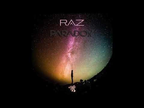 RAZ  - Paradox (Original Mix)