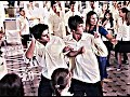 Arka Sokaklar - Ayla Öğretmenin Okulunda Lise Kavgası