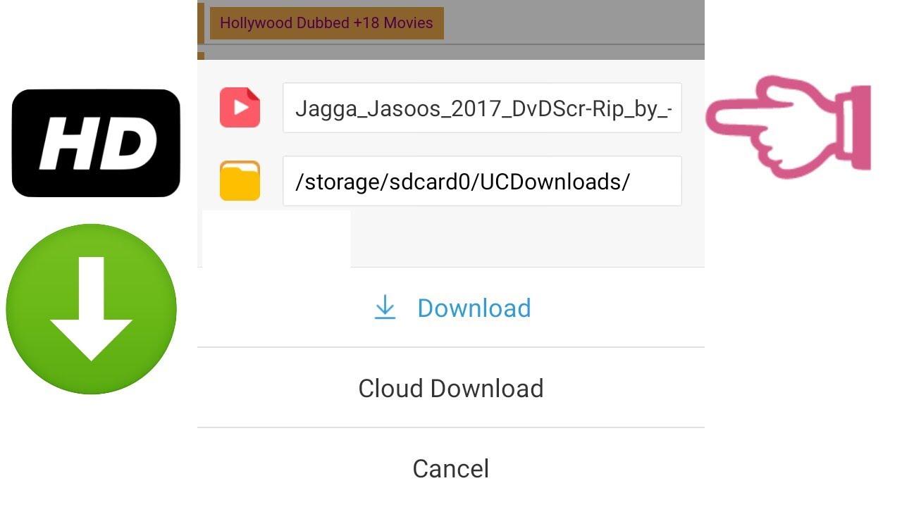 jagga jasoos movie download hd filmywap
