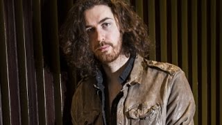 Hozier to 'disappear' After Tour