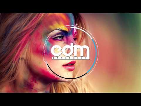 Cash Cash feat. Bebe Rexha - Take Me Home (Zeni Remix)