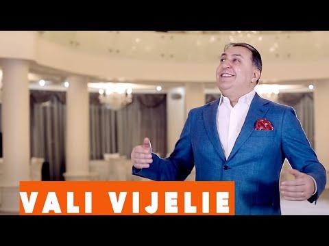 VALI VIJELIE - Nu suntem la fel (VIDEO OFICIAL 2015)