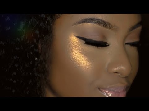 THE BEST WING LINER! | Beginners Friendly