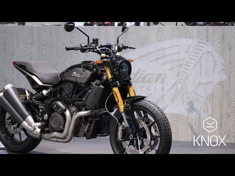 indian-ftr1200-first-look-review- -intermot-18- -knox