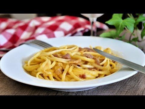 pÂtes-à-la-carbonara-|-la-véritable-recette-traditionnelle-italienne