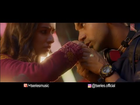 Nazar Na Lag Jaye Janu | New Whatsapp Status Video | Stree Movie Status