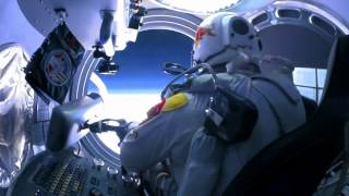 Twin Atlantic - Free (Stratos Spaced Out Remix) (Official Video)