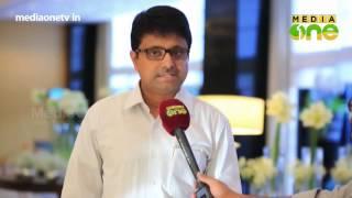 Kuwait expats get ready to welcome Madhuramen Malayalam