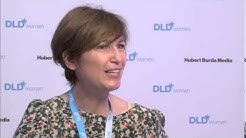 DLDwomen14 - Interview with Sherry Hormann