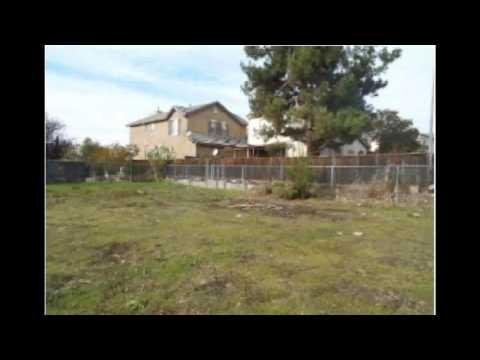 Real Estate for Sale 101 S Jackson Ave, San Jose, CA 95116