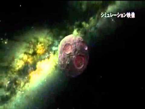 Nhac song ha tay 2012-xem Ngày Tận Thế.