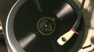 BEI MIR BIST DU SCHOEN by the Benny Goodman Sextet 1937
