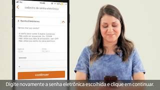 Itaú Ajuda: Como cadastrar ou alterar senha eletrônica?