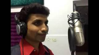 Song for Oman by Avinash Kumar Mathur Arabic song mix