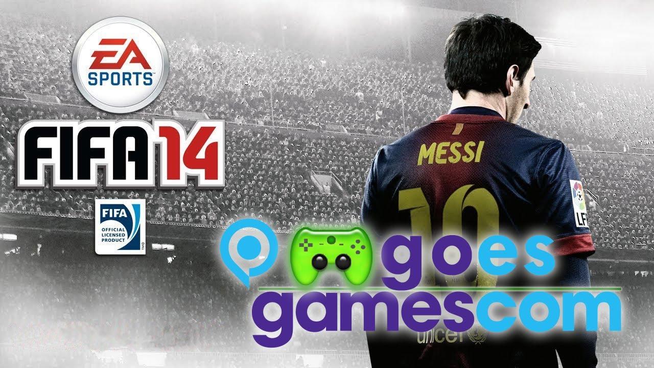Pietsmiet Gamescom