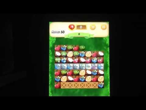 Скачать приложение о Игры