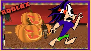 Exploding Pumpkins - Zombies ice!! Catastrophe d'Halloween (en anglais seulement) Roblox - France Centre de jeu Bins