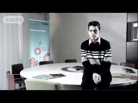 Career Advice on becoming an IT Systems Administrator by Michael B (Full Version)