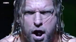triple h theme song 2015(king of kings)