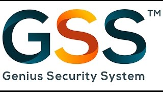 Using Interactive Genius Business Security System in Orange County