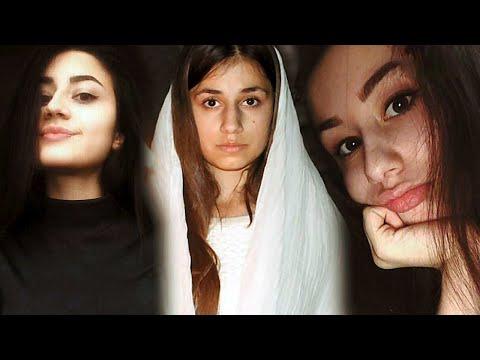 Сестры ХАЧАТУРЯН  Кто и зачем ХОЧЕТ посадить девушек В ТЮРЬМУ