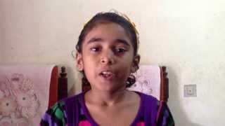 Onam Malayalam kavitha