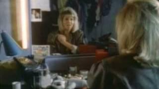 1988 #1 songs