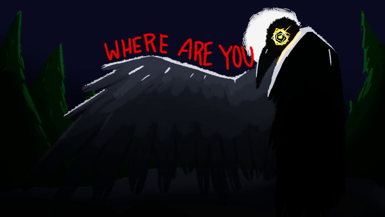 Who Are You, Really? | MAP | 8