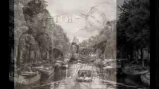 WIM SONNEVELD- AAN DE AMSTERDAMSE GRACHTEN Clip by Althea )0(