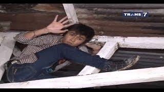 Mister Tukul Jalan Jalan 26 April 2015 FULL - Nenek Penebar Teror Garut.