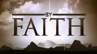 Jewels of holiness   Faithfulness YT