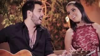 Talles e Larissa - Sonha Comigo - Zé Neto e Cristiano Cover
