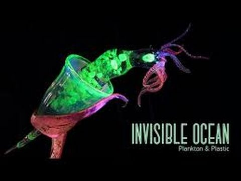PLASTICIZED Feature Documentary Film ★ Ocean Documentary HD