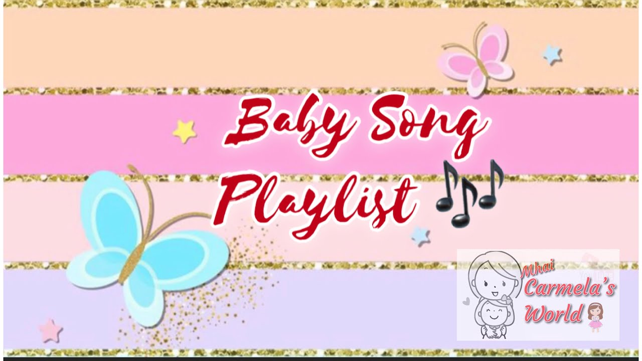 + Free Kids Songs by Theme - Let's Play Music