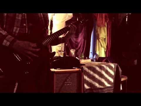 Avatar - Torn Apart Guitar Cover