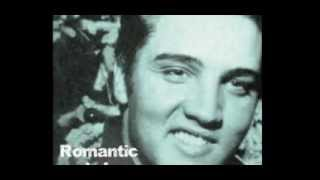 Original Remastered from Elvis Presley - Romantic and Love Songs ht...