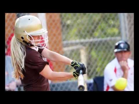 Sarah Reed ~ Francis Parker School (CA) 2016 SS/OF