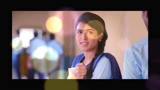 Comali Hi Sonna Podhum | Jayam Ravi, Samyuktha Hegde\vm.musicmedia