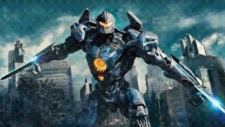 Phim Đại Chiến Robot - Phim Hành Động Mỹ hay nhất 2019